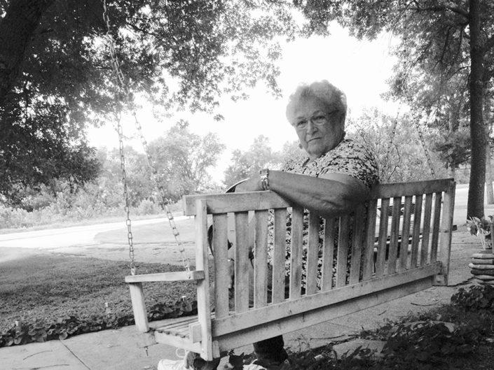 Ethelyn Brewer